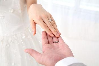 茨城,東京,婚活,結婚相談所,結婚コンサルティング,IBJ,正規加盟店,無料,サンサンマリッジ,お見合い