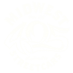 405 Logo_White.png
