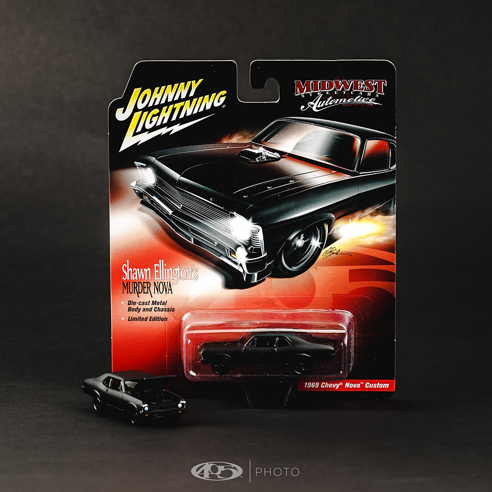 Midwest Street Cars Automotive