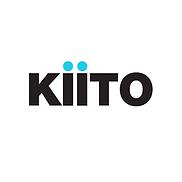 kiito.png
