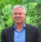 Ben Ferguson-web Green Bkgrnd.jpg
