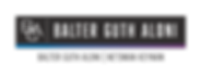 BGA Logo LOW.png