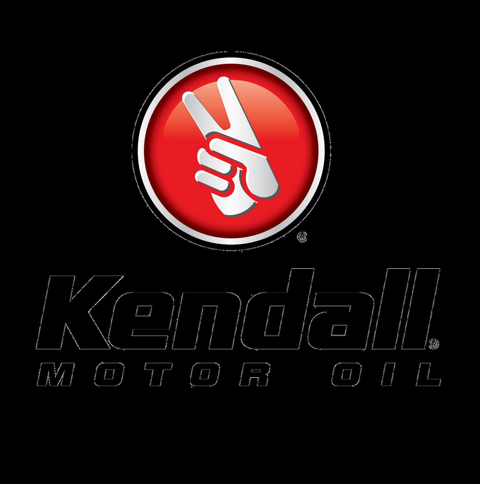 KENDALL_4C_vert_MotorOil