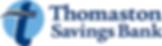 thomaston_savings_bank.png