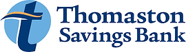 thomaston_savings_bank.png