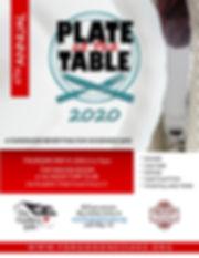 PATT_2020_Flyer.jpg