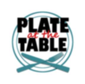 Plate_at_the_Table_logo_border.jpg