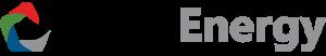 ethosenergy_logo.png