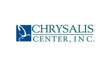 Chrysalis_logo2.jpg