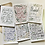 Thumbnail: Be Inspired Every Day Card Set
