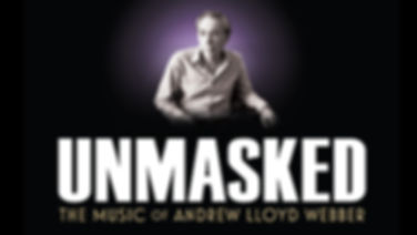 unmasked-musical-new-jersey-regional-the