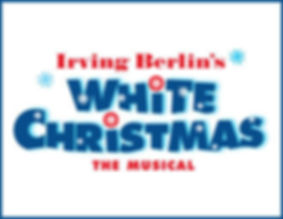 White-Christmas-Featured-Image-1.jpg