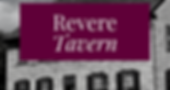 REVERE TAVERN.png