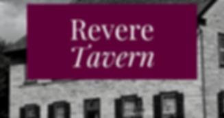 REVERE TAVERN.png