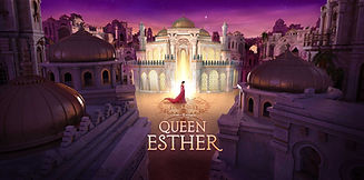 Queen Esther.jpg