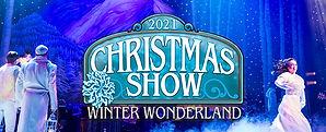Winter_Wonderland_Featured_Image.jpg