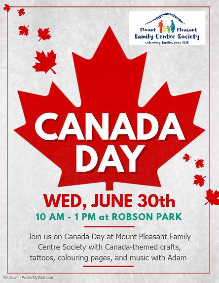 Canada Day Celebration.jpg