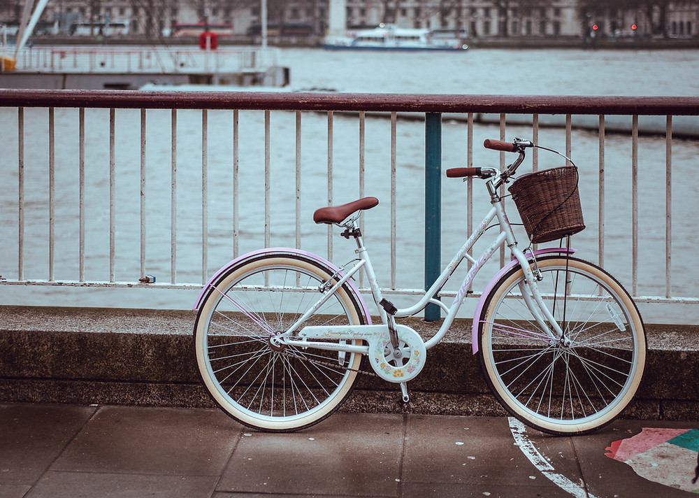 Fahrradblog Oldenburg