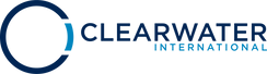 clearwater logo.png