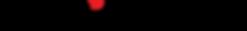 OKF_logo_2018_CMYK-01.png