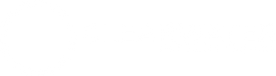 ClearwaterWhite.png