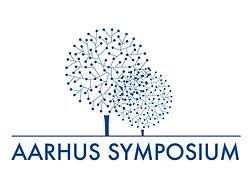 Aarhus-Symposium_BlueOnWhite_Large.jpg