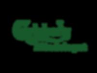 Carlsberg-Mindelegat-Green-RGB-DK.png