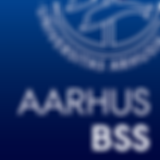 aarhus_bss_square.png