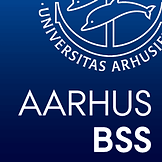 aarhus_bss_square.png