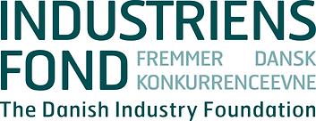 Industriens Fond.png
