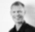 Dommer - Thomas Nielsen_edited.png