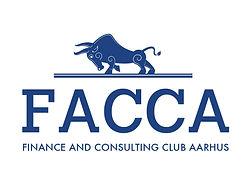 FACCA_logo_jpeg_large.jpg