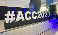 #acc2020.jpg