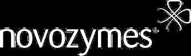 novozymes%20logo%20white%20mate_edited.p