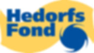 logo-Hedorf-RGB-Farver.jpg