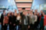 EZ_09-03-17_Deloitte BA Portraits _0154.