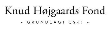 Knud-Højgaards-Fond.jpg