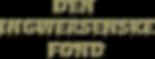 ingwersenske-fond-logo.png