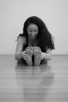 kw-yoga-march-2015-17.jpg