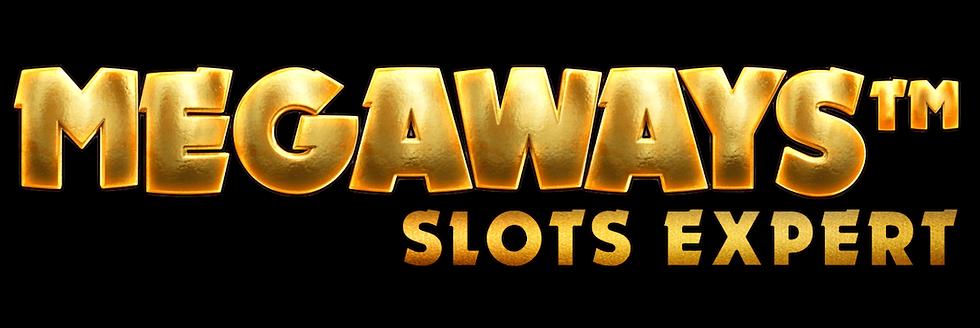 megaways-slots-expert-logo-long black.pn