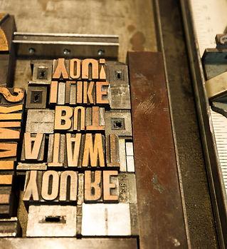 letters-414944_1920.jpg