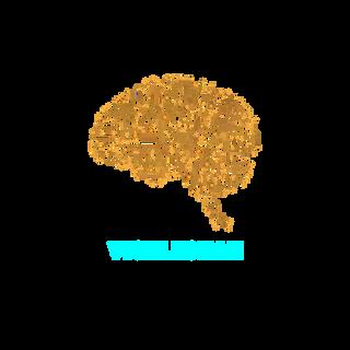 Vishleshan