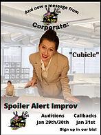 Corporate_.jpg