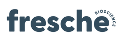 Fresche Logo FA-08.png