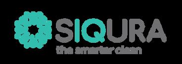 Siqura Logo RGB H tagline.png