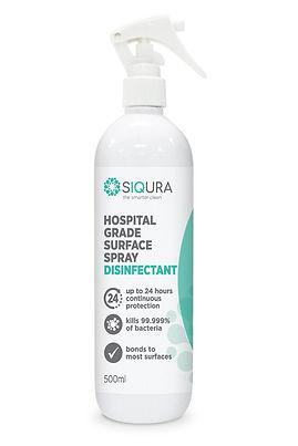 SiquraHospitalGradeSurfaceDisinfectant_P