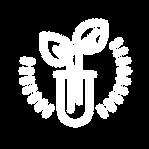 Fresche Icons Website-14.png