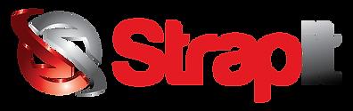 Strapit-plain-cmyk-smllogo pos-01.png