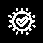 Fresche Icons Website-18.png