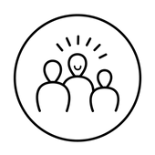 Fresche Icons Website Black-11-27.png